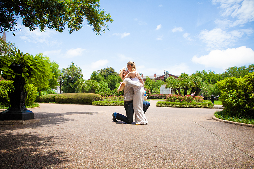 New Orleans Proposal Photography 2.jpg