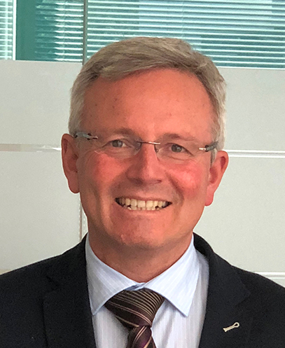 John Maassen - BARRISTERQUALIFICATIONSLLB (Honours), University of Auckland, Admitted 1987 New ZealandCONTACTP+64 4 914 1052M+64 27 271 2999Esend emailEXPERTISEResource Management, Local Government, Public Law, Commercial and Contract Law, Relationship Property, Trust Law