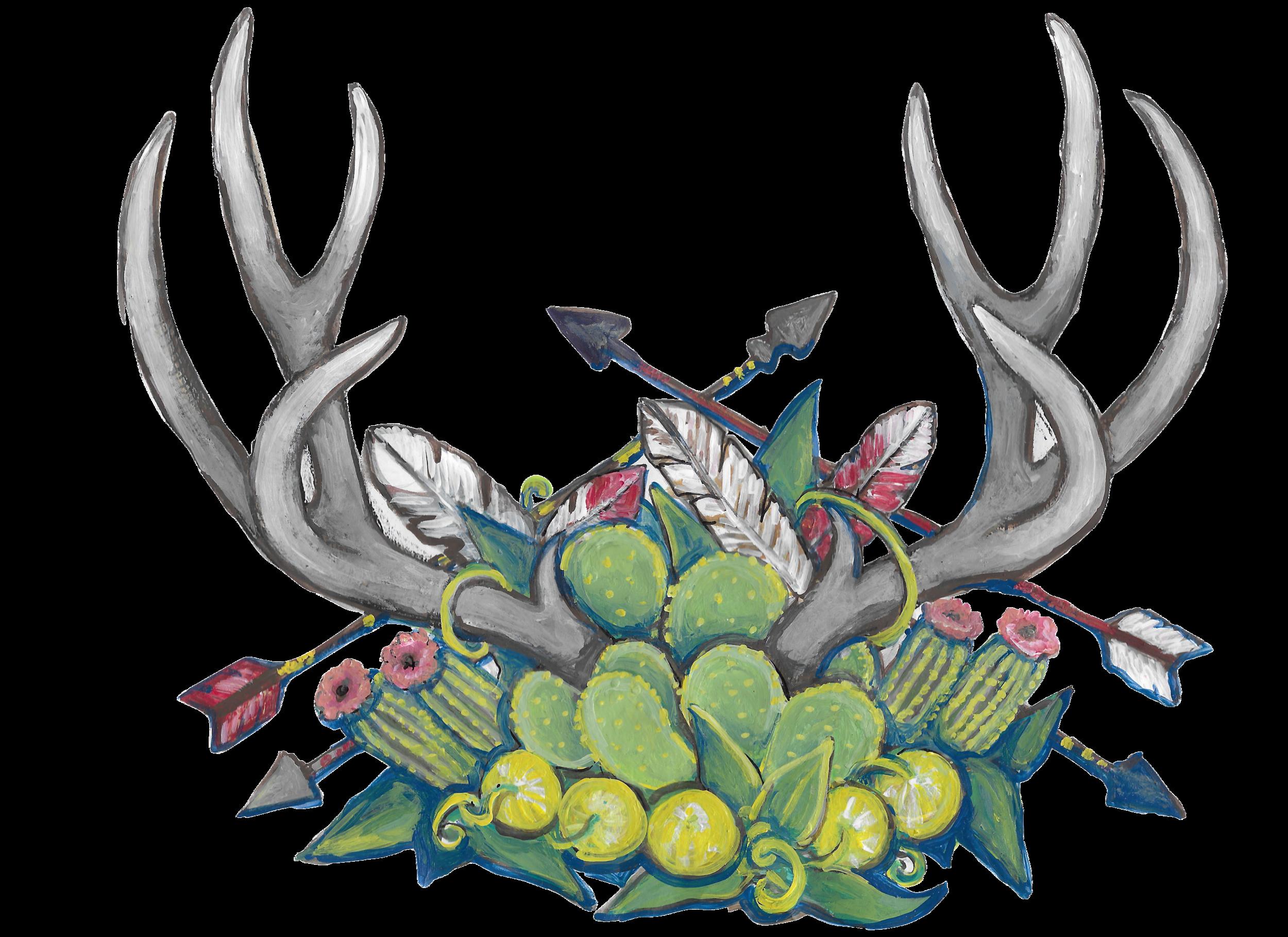 Katie Blankenship Photography Logo