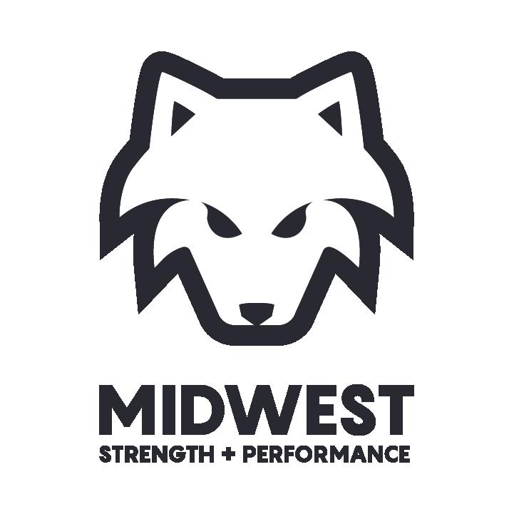 MSPGymFull Logo@2x (1) (1).png