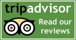 Read-Our-Reviews-On-Tripadvisor.jpg