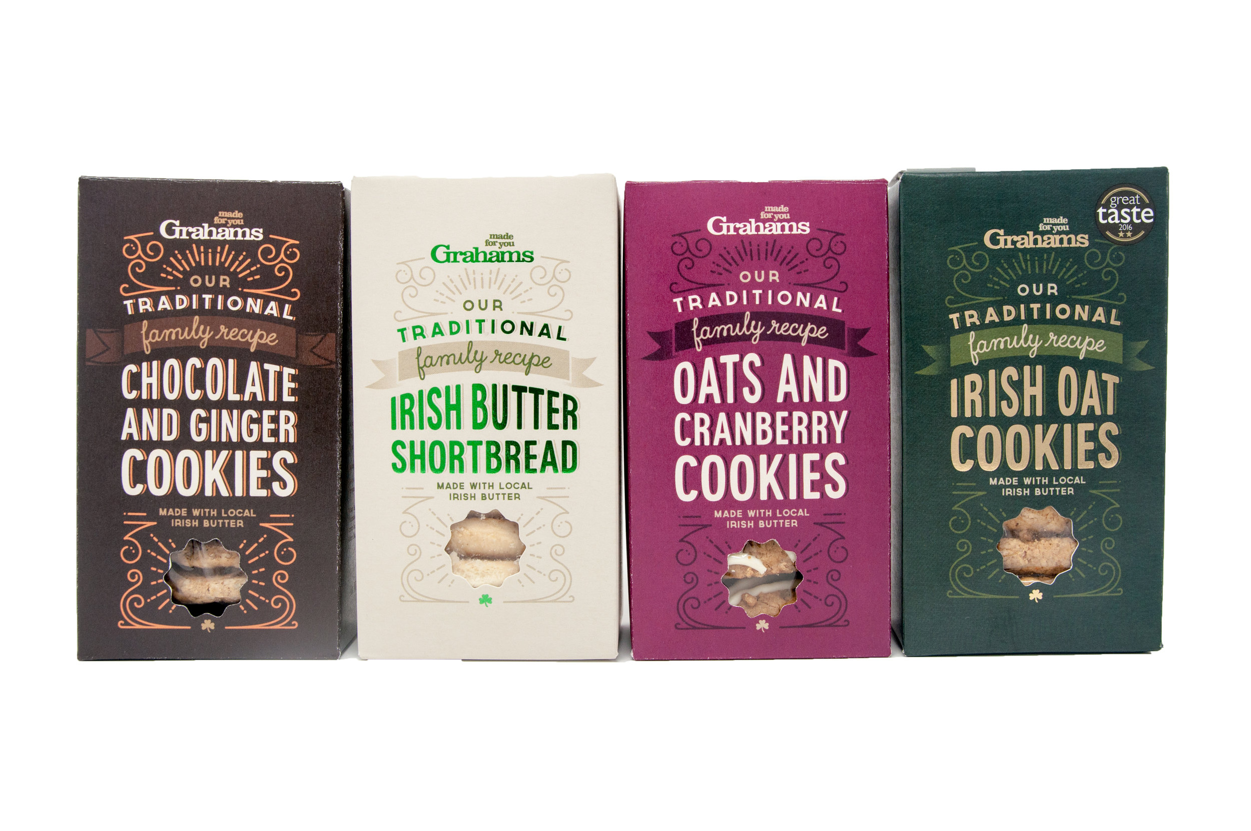 IrishBiscuits_4packs.jpg
