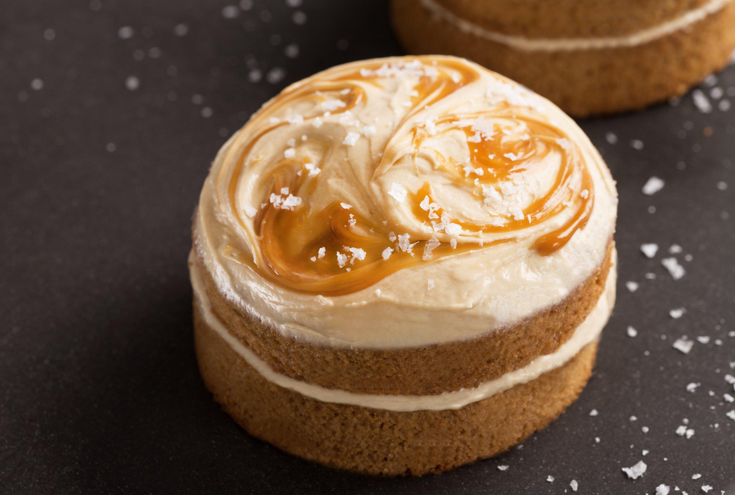 cake-4-v1tif.jpg