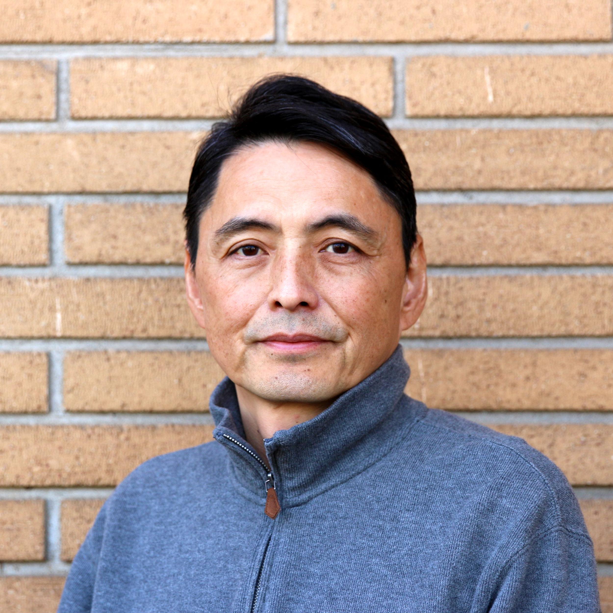 Masahiko2.jpg