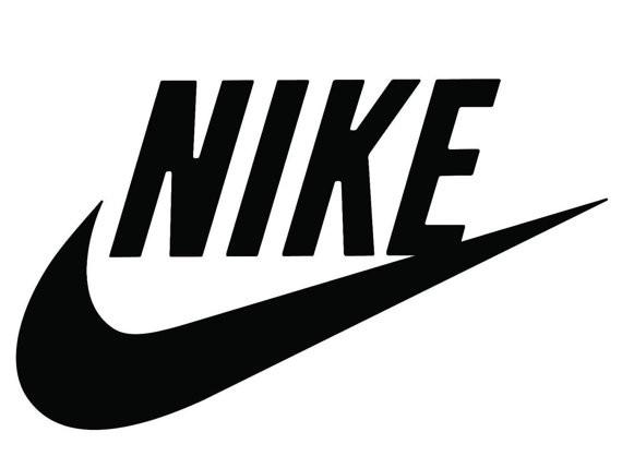 NIKE_Logo_AIR_Jordan_JumpMan_23_HUGE_Flight_Wall_Decal_Sticker_grande.jpg
