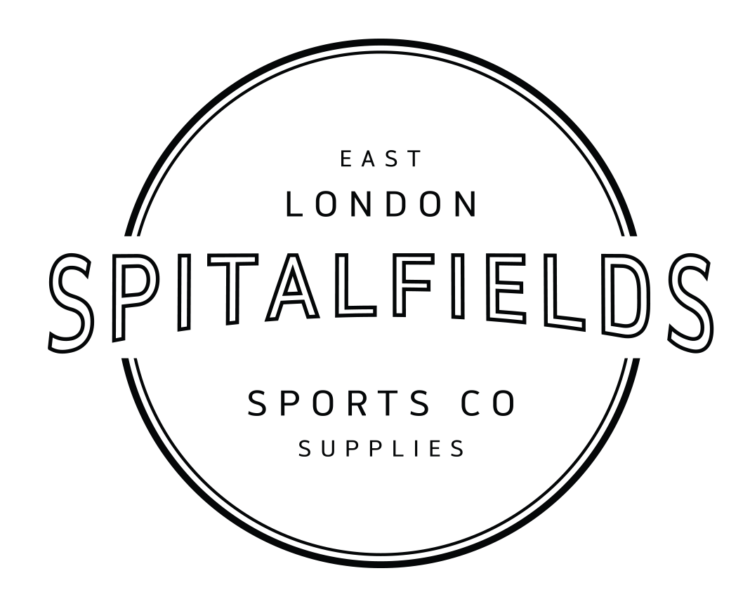 SPITALFIEDLS SPORTS CO LOGO 3.png