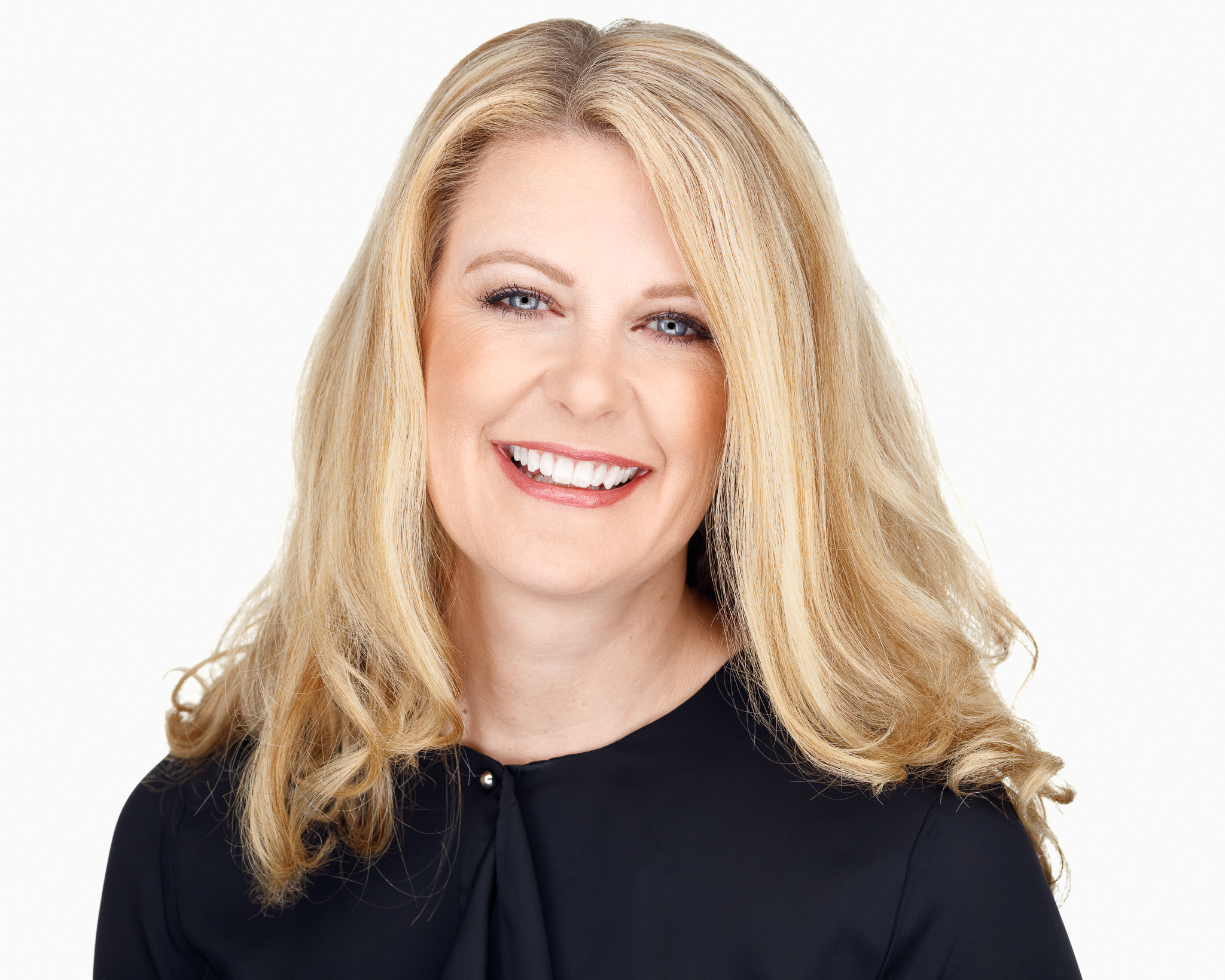 Kellie Lauth   Chief Executive Officer