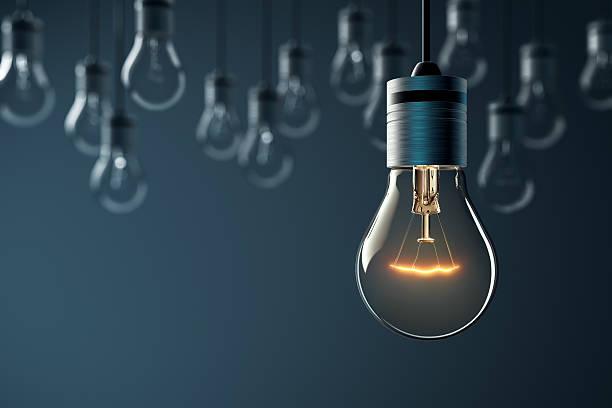 Lightbulb Genius.jpg
