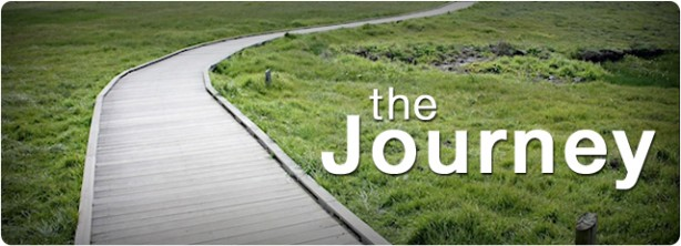 The Journey, Not The Destination.jpg