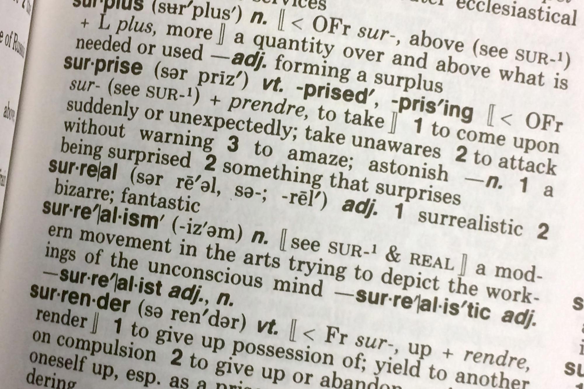 Dictionary %22S%22.jpg