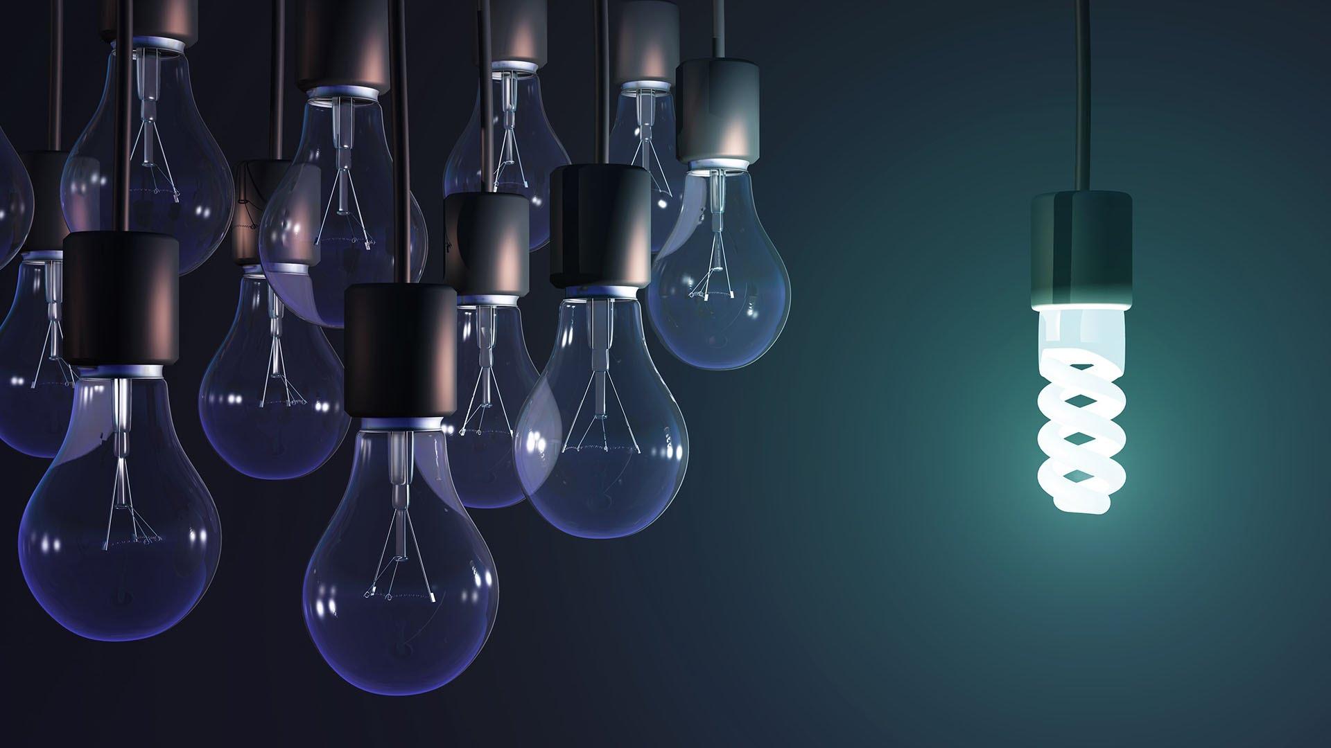 Innovative Twisty Lightbulb.jpg