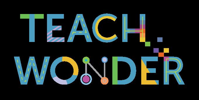 teach_wonder_logo_rbg.png