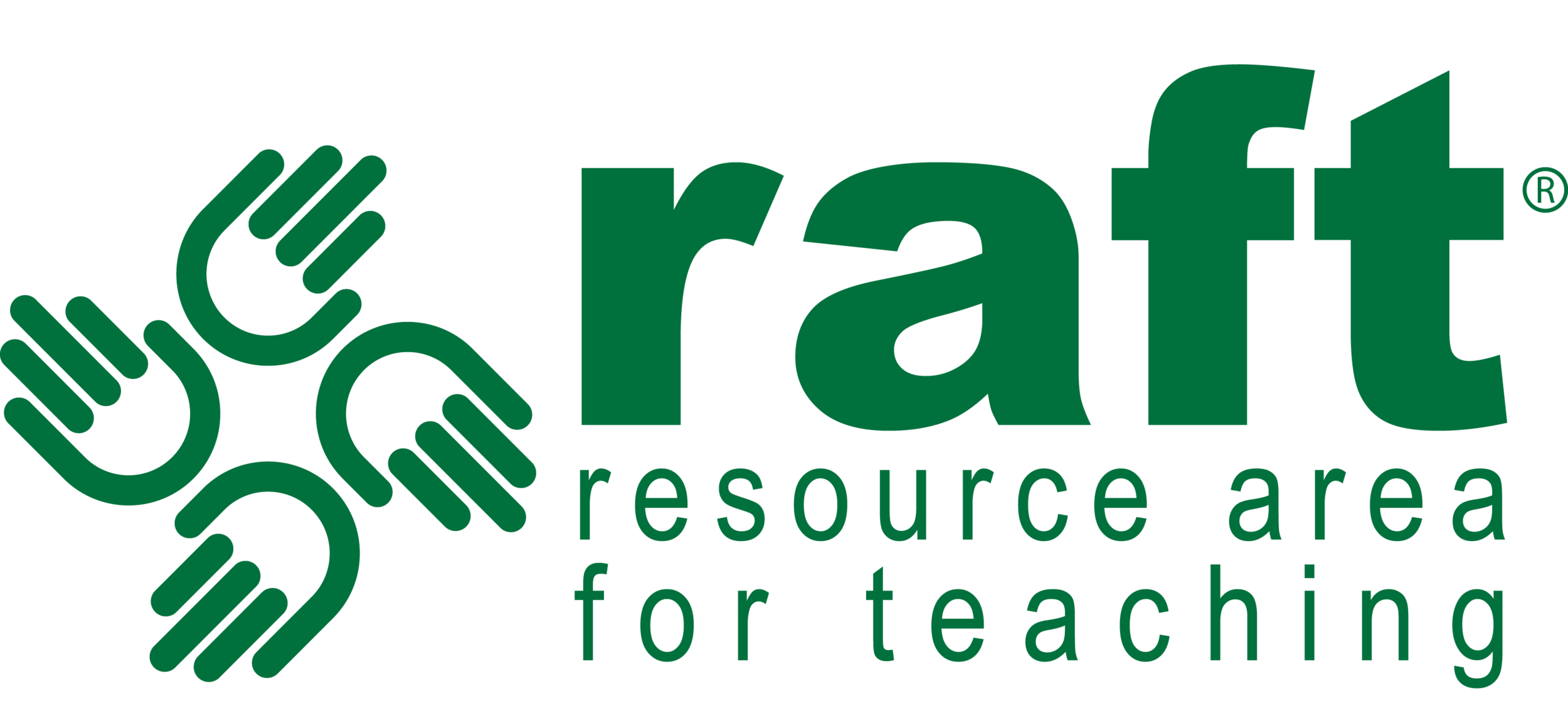 dark green logo.png