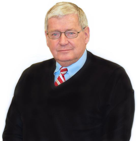 John Bennett   Associate Vice Chancellor for Innovation Initiatives, University of Colorado Denver
