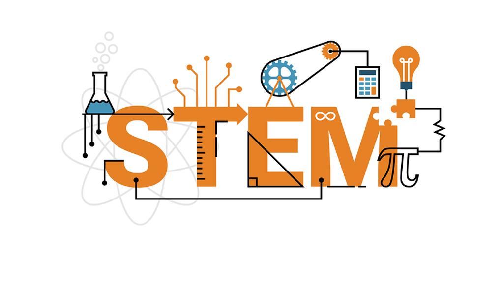STEM Graphic.jpg