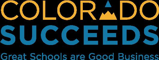 colorado-succeeds-logo-trans-2x.png