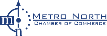 Metro North Chamber Logo.png