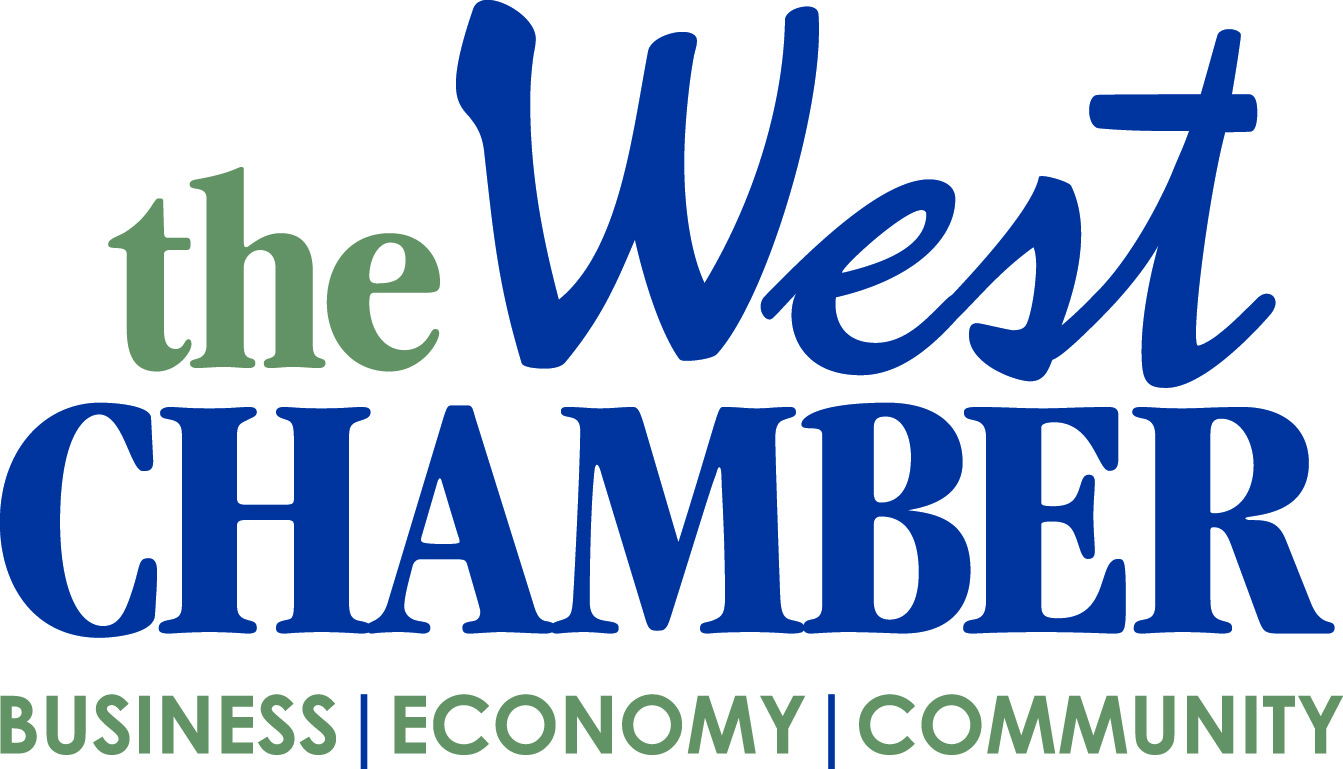 West Chamber sage.jpg
