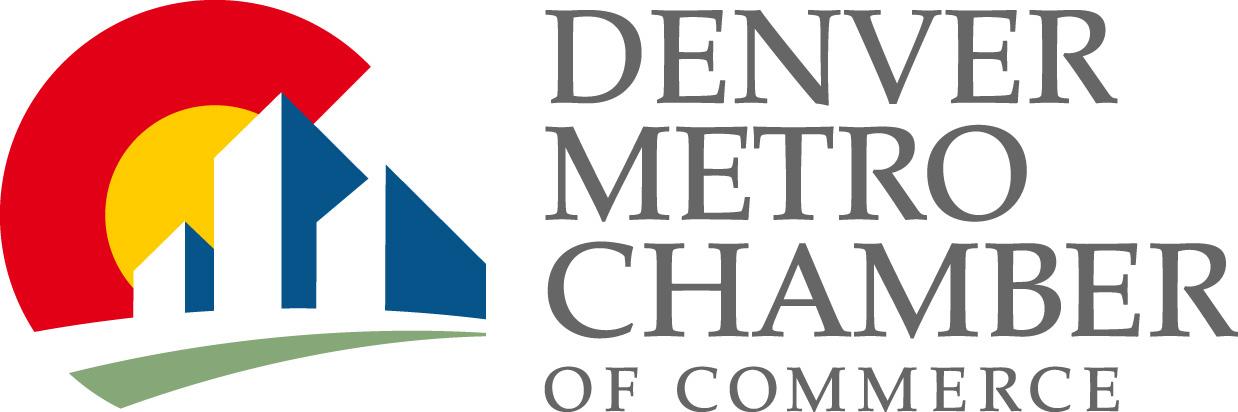 Denver Metro Chamber of Commerce.jpg