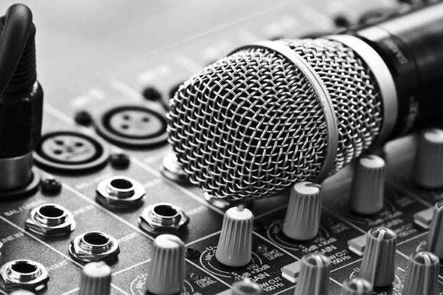 Microphone Voice.jpg