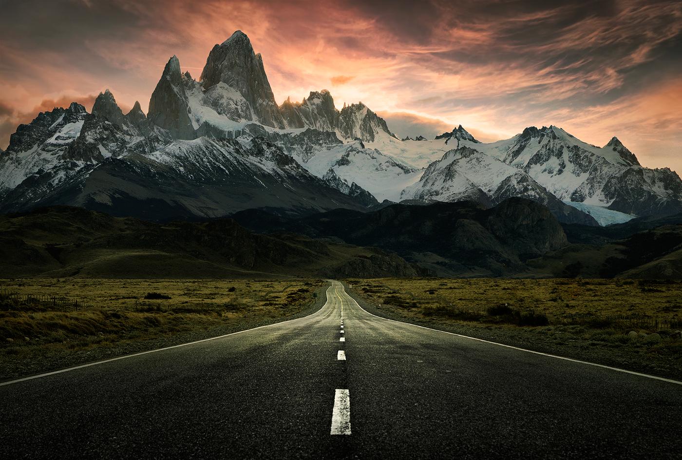 Mountain Landscape 2.jpg
