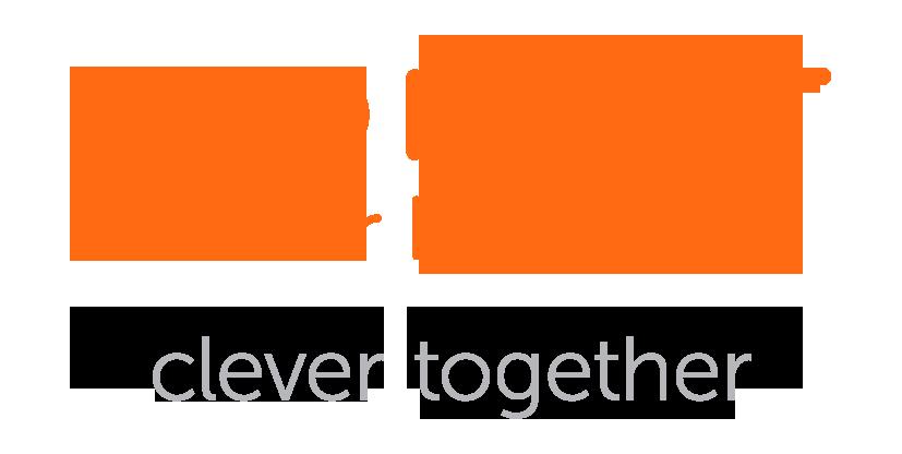 ww_logo_orange_rgb_new_tagline.png