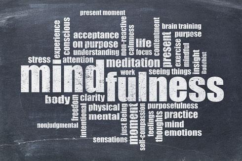 Mindfulness and SEL Chalkboard.jpg
