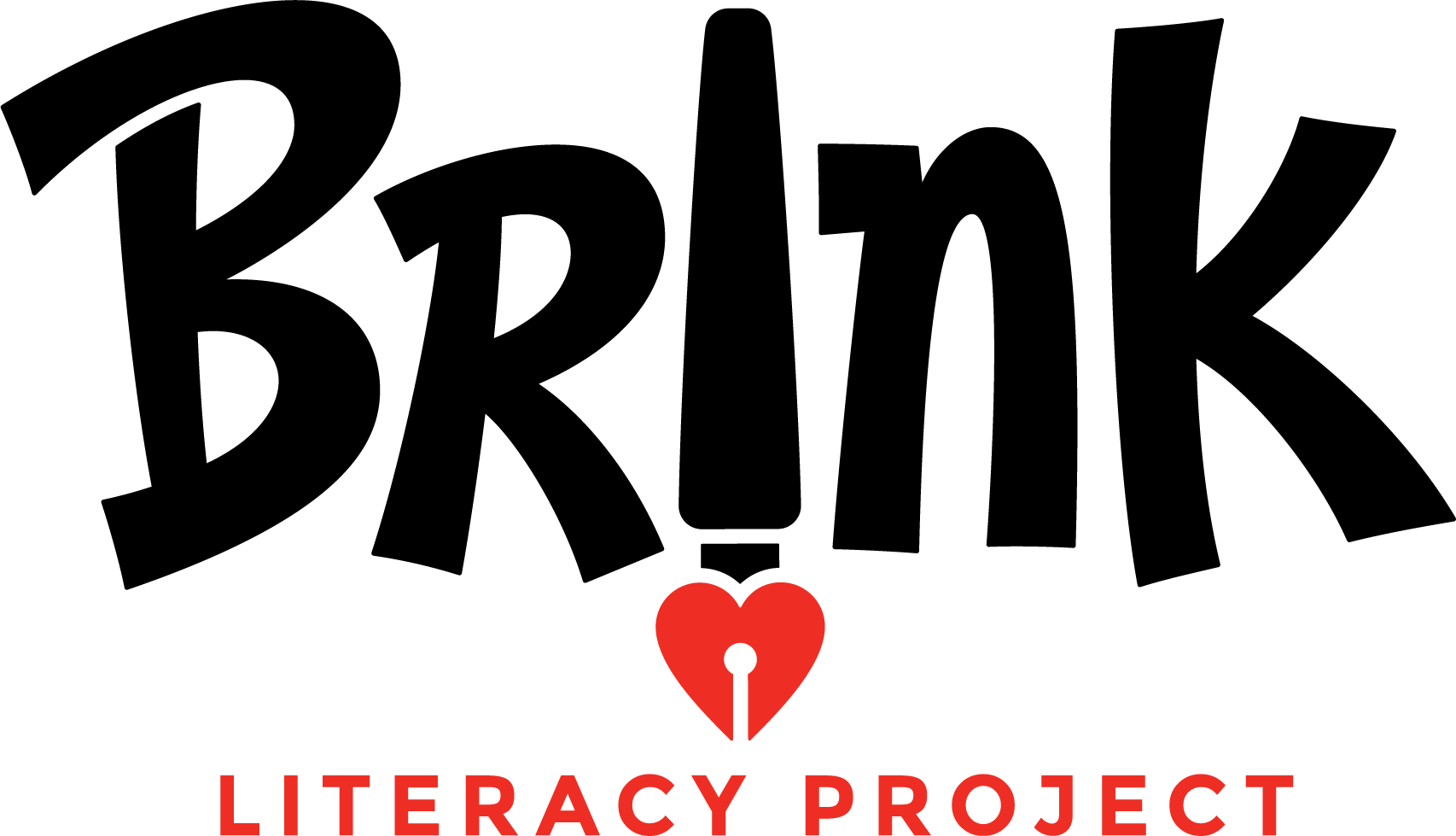 Brink Literacy Project.png