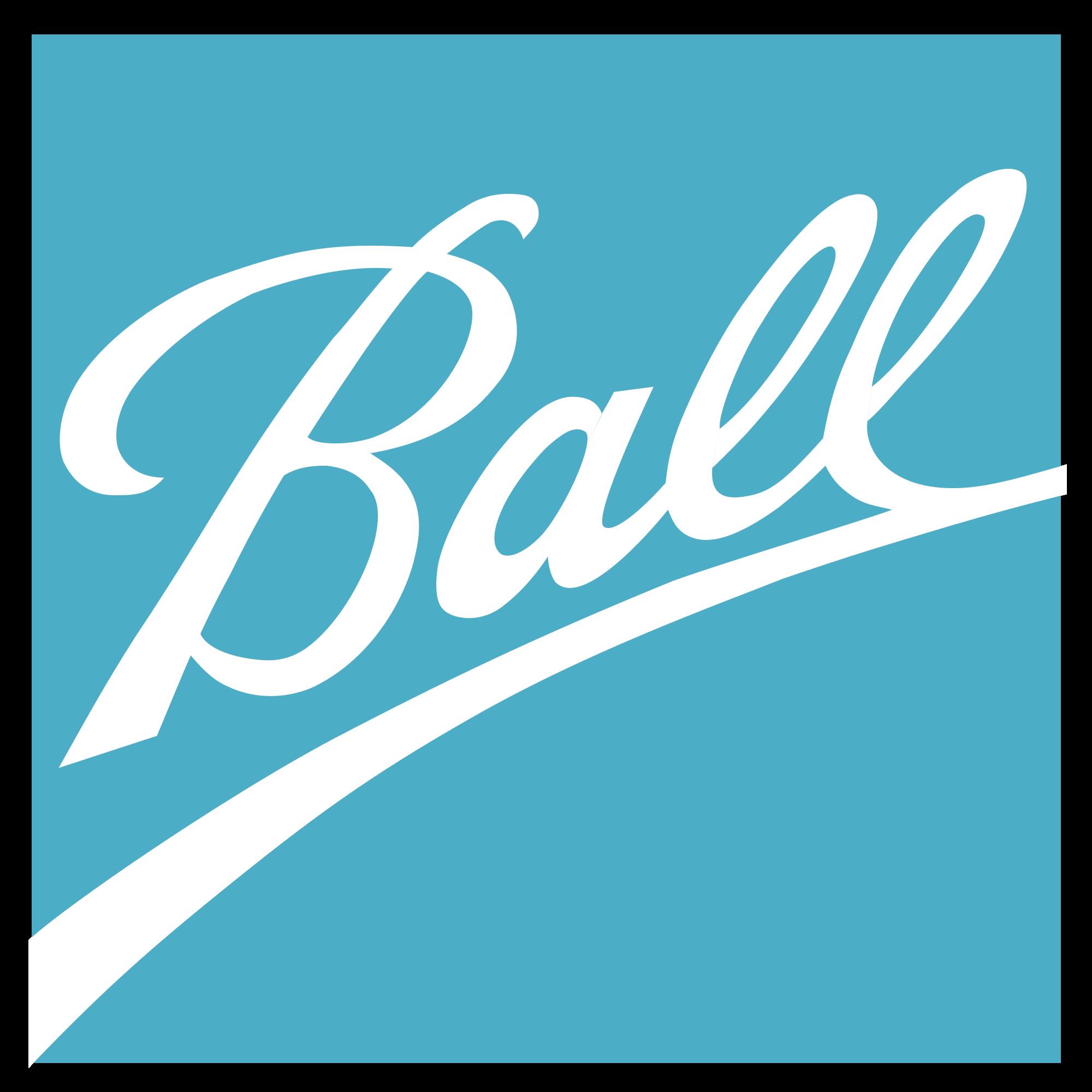Ball Corporation Logo.png