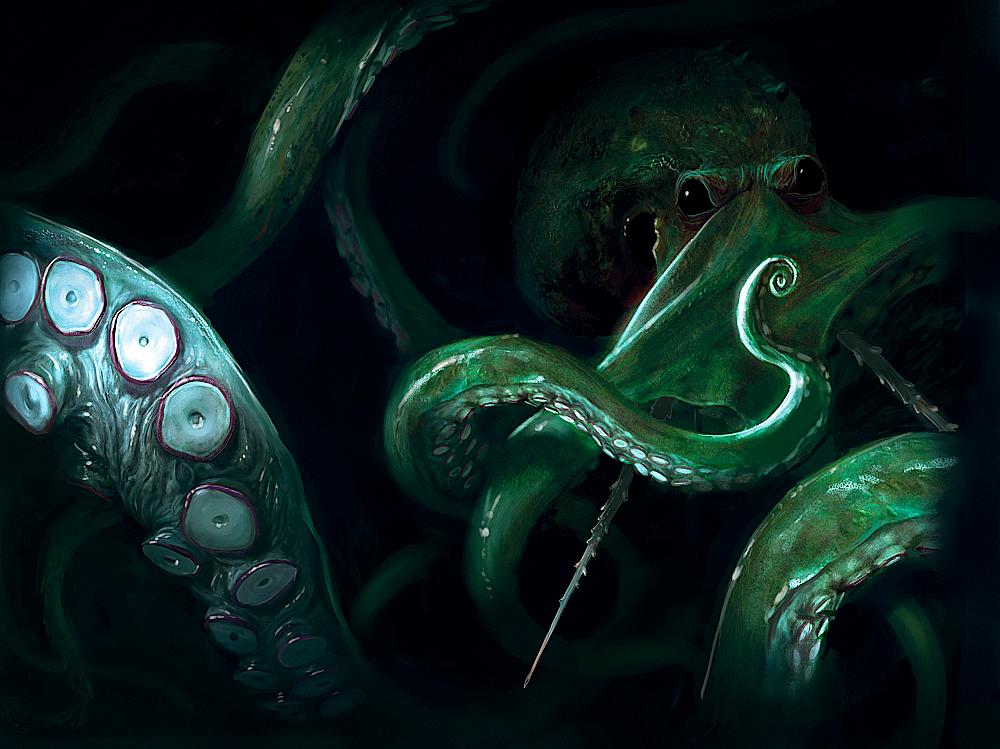Kraken 2.png