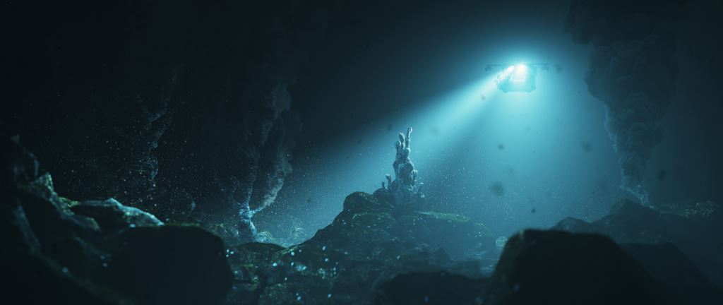 Deep Sea Ocean Floor.jpg