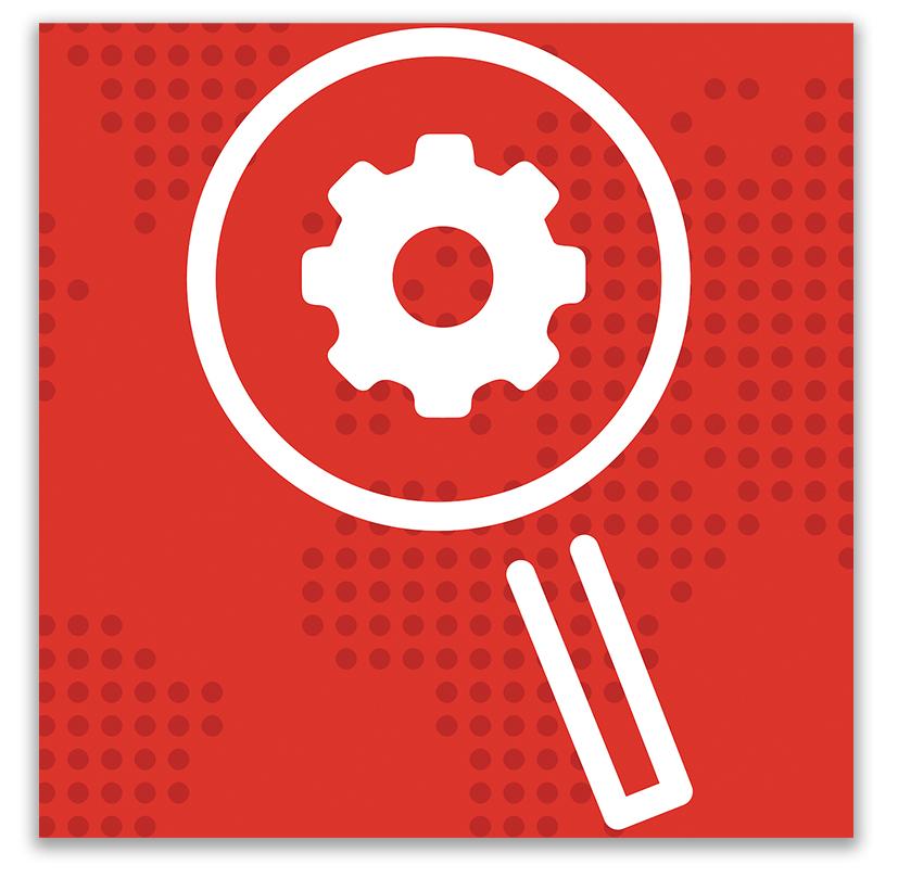 EdTech Icon (Drop Shadow).jpg