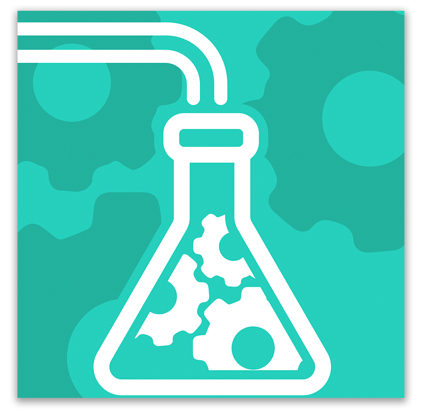 Computer Science Icon (Drop Shadow).jpg