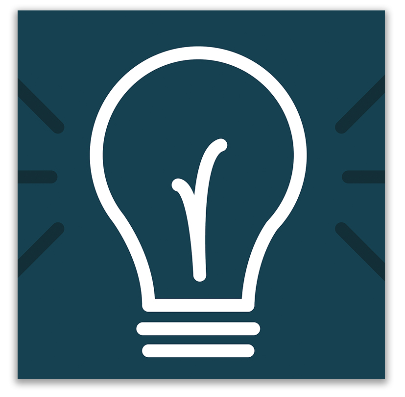 Design Thinking Icon (Drop Shadow).jpg