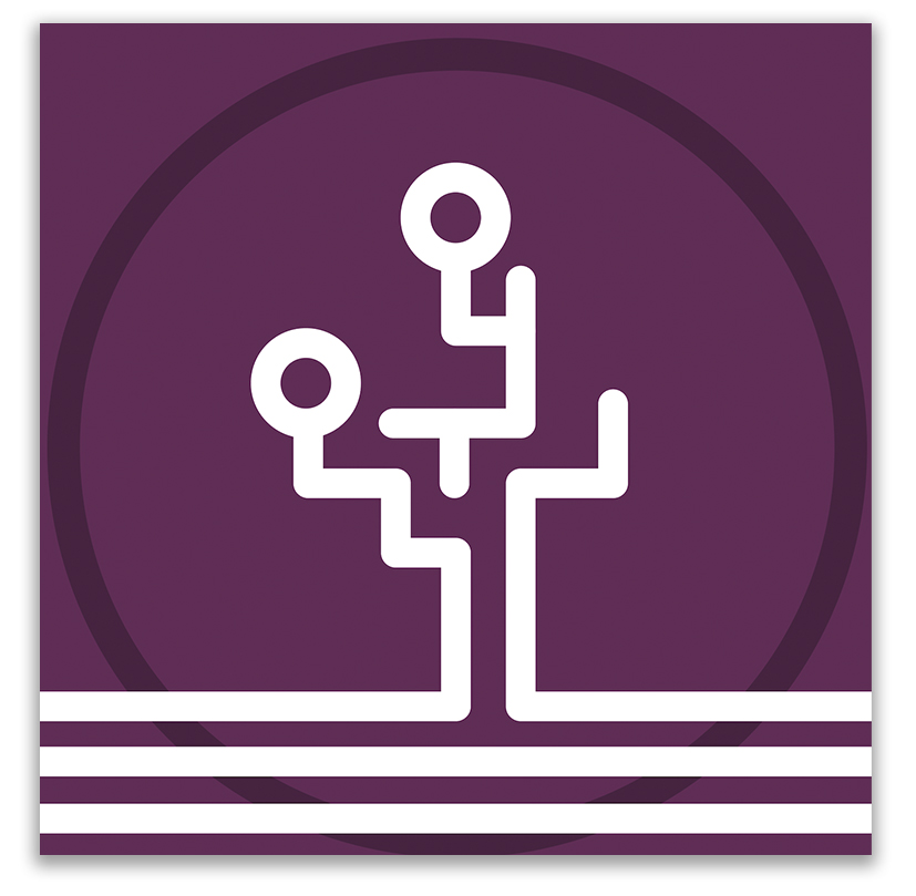 STEM & PBL Icon (Drop Shadow).jpg