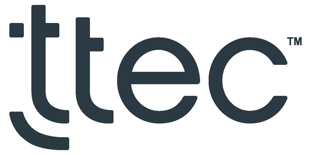 TTEC Logo.png