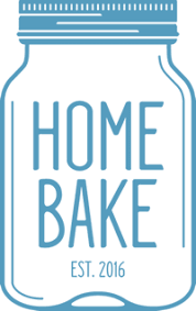 Home Bake Shop in Southwell