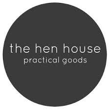 Hen House Interiors Shop Southwell