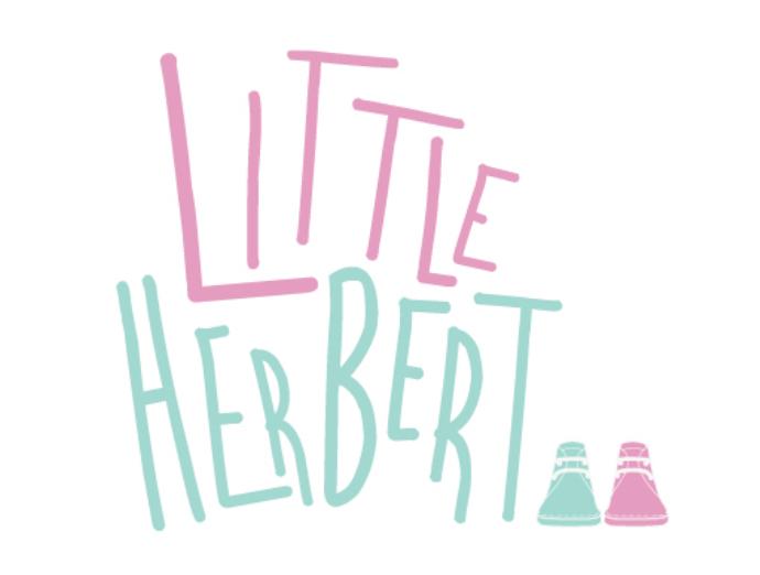 Little Herbert Southwell