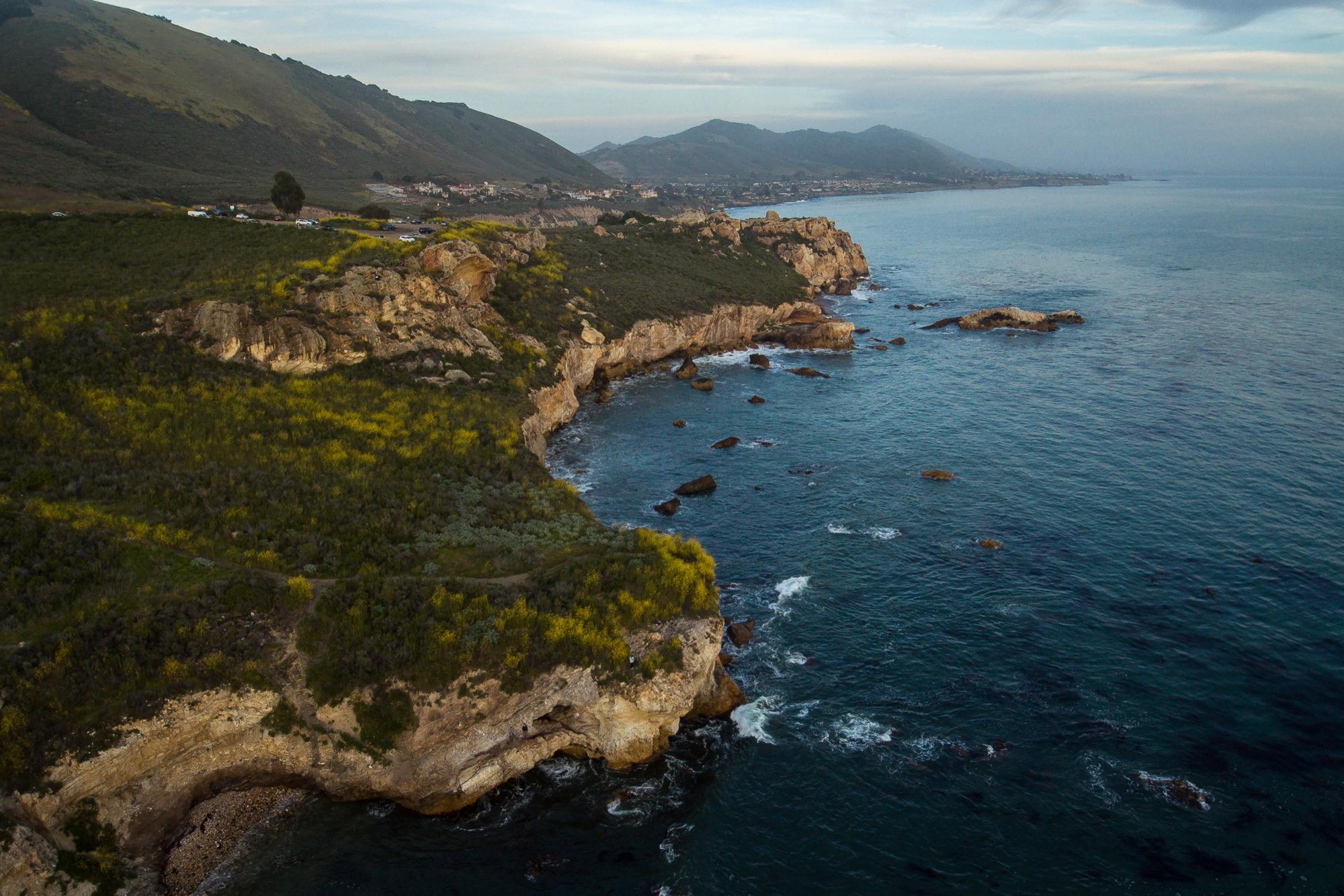 ywam-bases-in-california .jpg