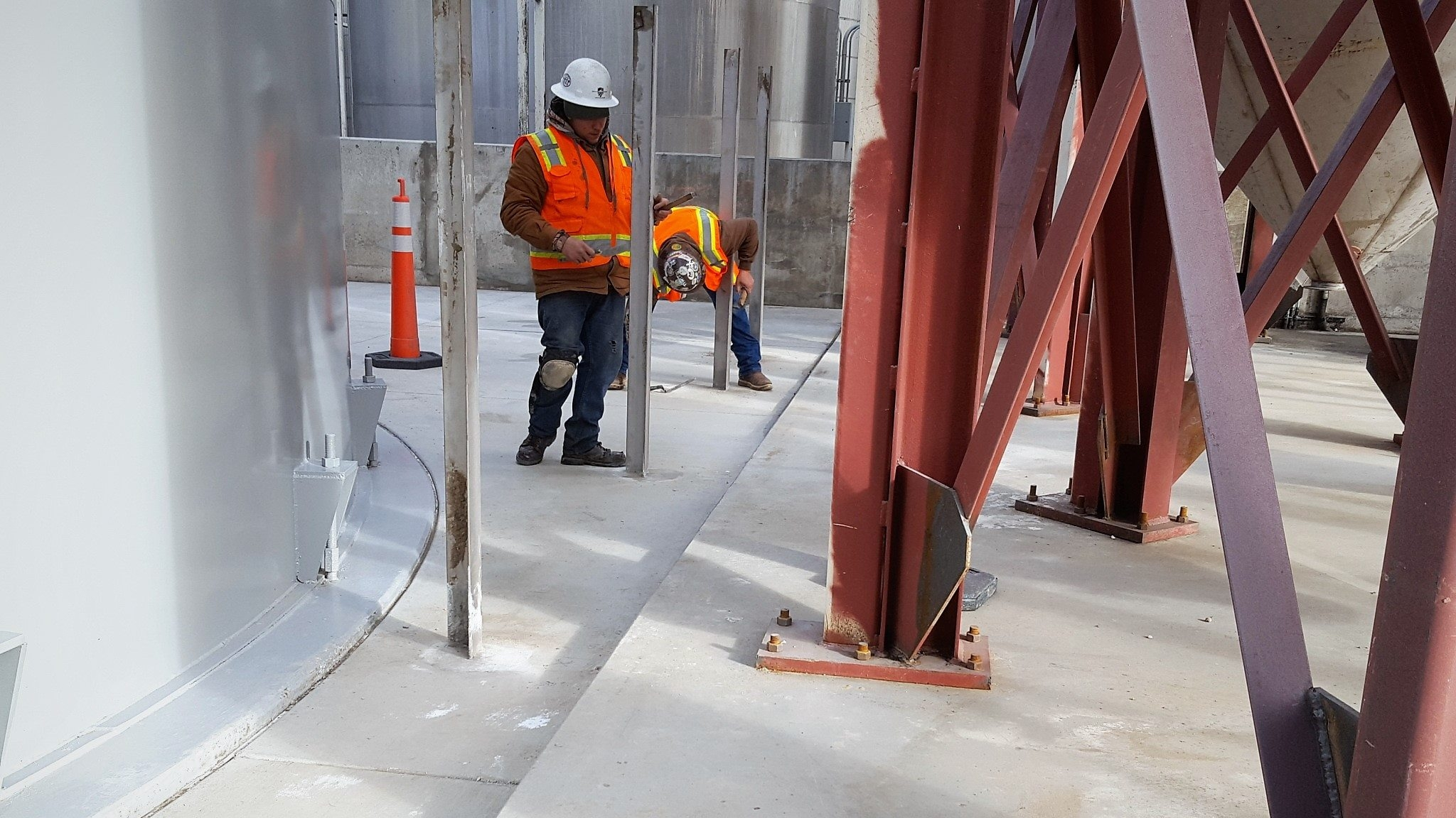 Construction Management - As your trusted construction advisor, we handle all aspects of your project, from conceptualizing early design ideas, creating an accurate budget, providing buildable construction drawings, to managing the team of quality subcontractors building your project - we can do it all.