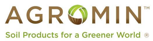 10825939-agromin-logo-smallest.jpg