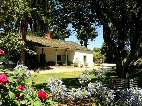 rancho-camulos-museum.jpg