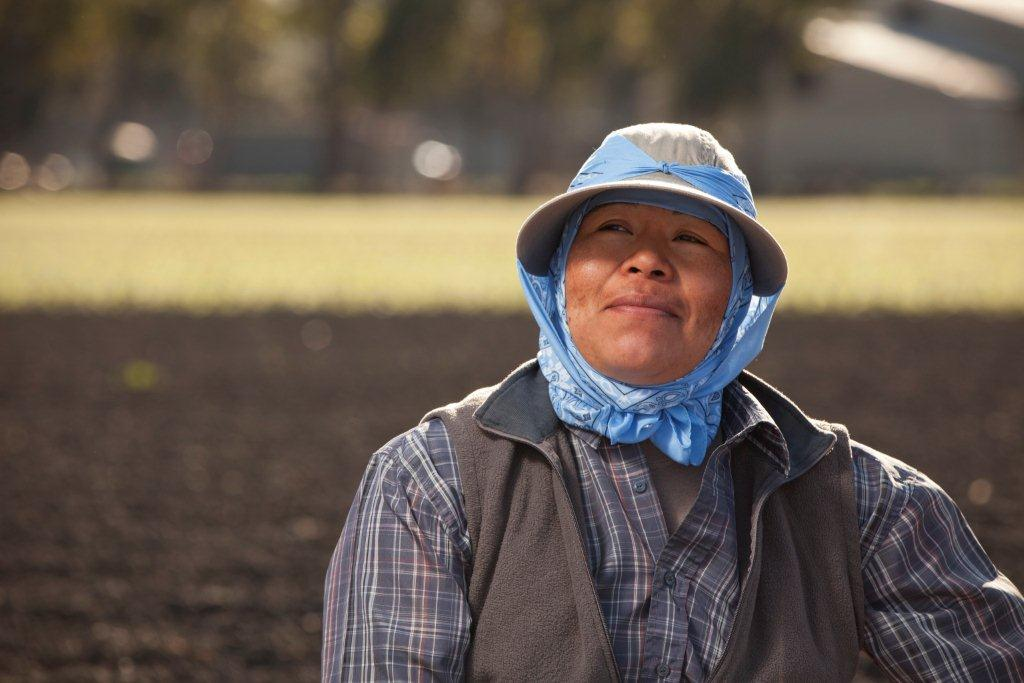 120210_Rio_Farms_Camarillo-047.jpg