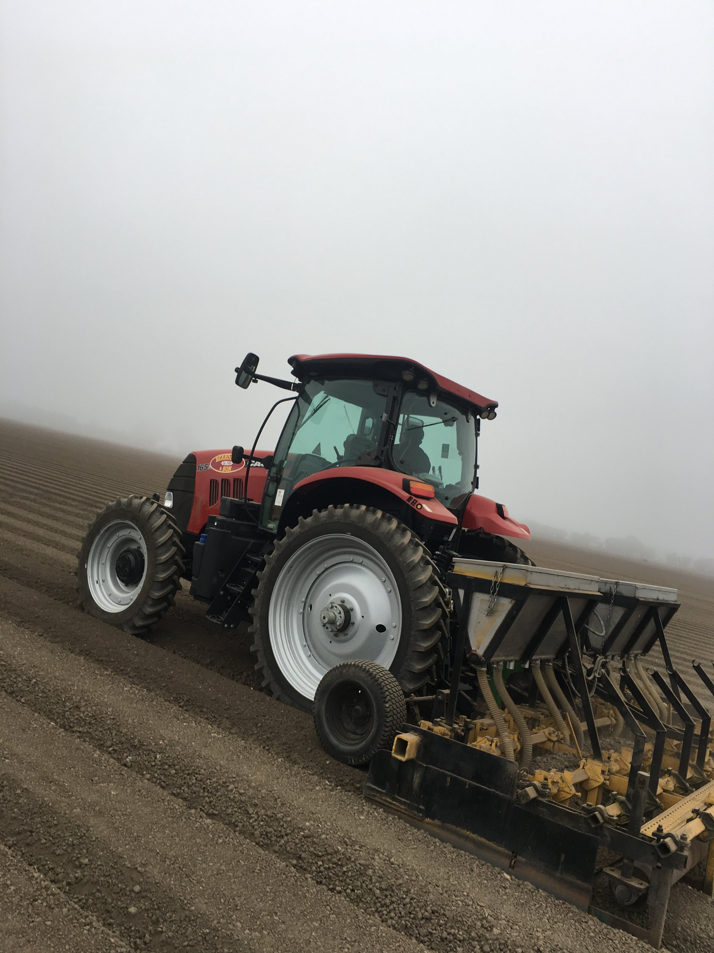 Tractor pic1.JPG