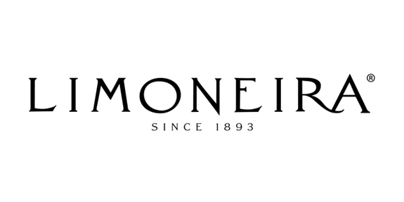 Limoneira-Corp-Logo_web16_0.jpg