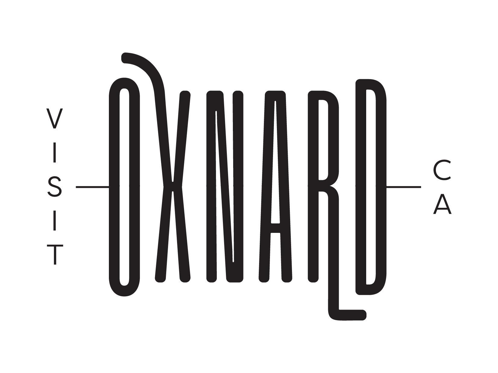 VO_Logo_OneColor_Black_WEB.jpg