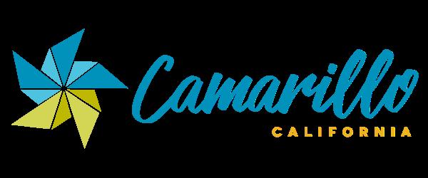 visit_camarillo.png
