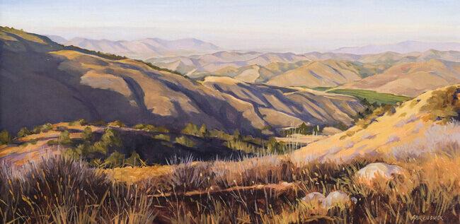 The-Paintings-of-Gail-Pidduck-Santa-Paula-Art-Museum.jpg