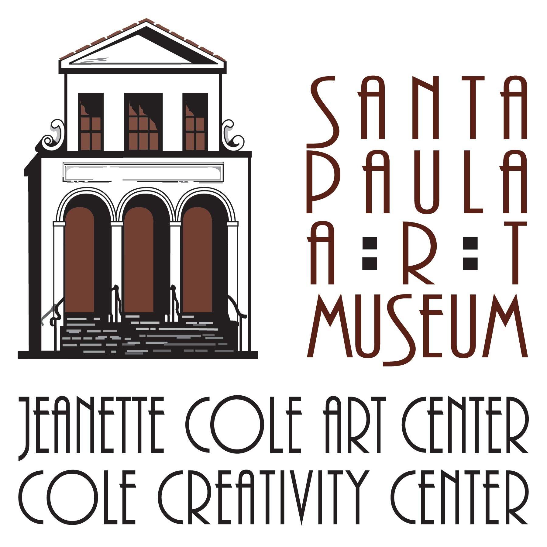 SANTA-PAULA-ART-MUSEUM-LOGO-2-01.jpg